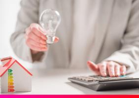 ¿Qué es la tarifa de último recurso? Todo lo que deberías saber
