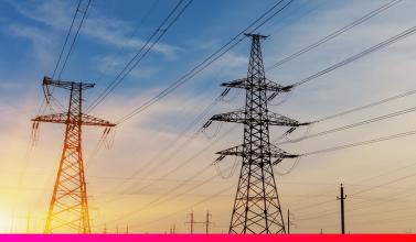 Descubre la compañía de luz que ha revolucionado el sector energético
