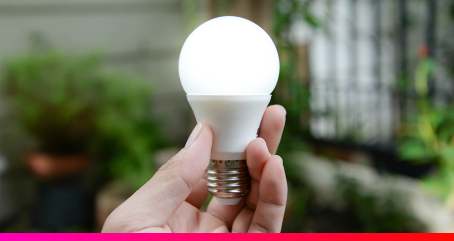 811a792f0c1 Hay tantos tipos de bombillas LED para casa que vamos a hacerte la vida más  fácil haciendo una selección de las características que tiene las mejores  que ...