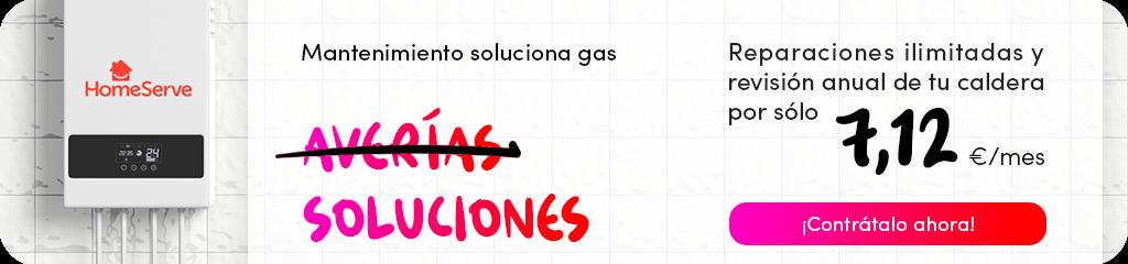 mantenimiento-gas-barato