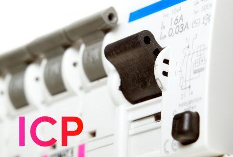 interruptor-control-potencia-icp