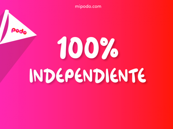 podo-compania-independiente