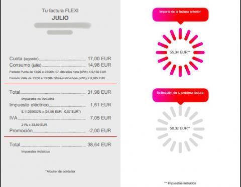 calculo-detalle-factura-elecrticidad