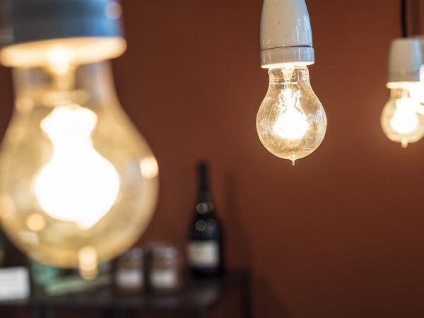 comparador-tarifas-electricas-podo