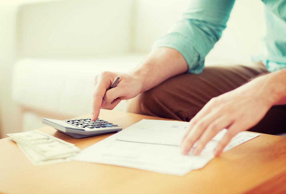 Cuentas sobre el impuesto eléctrico