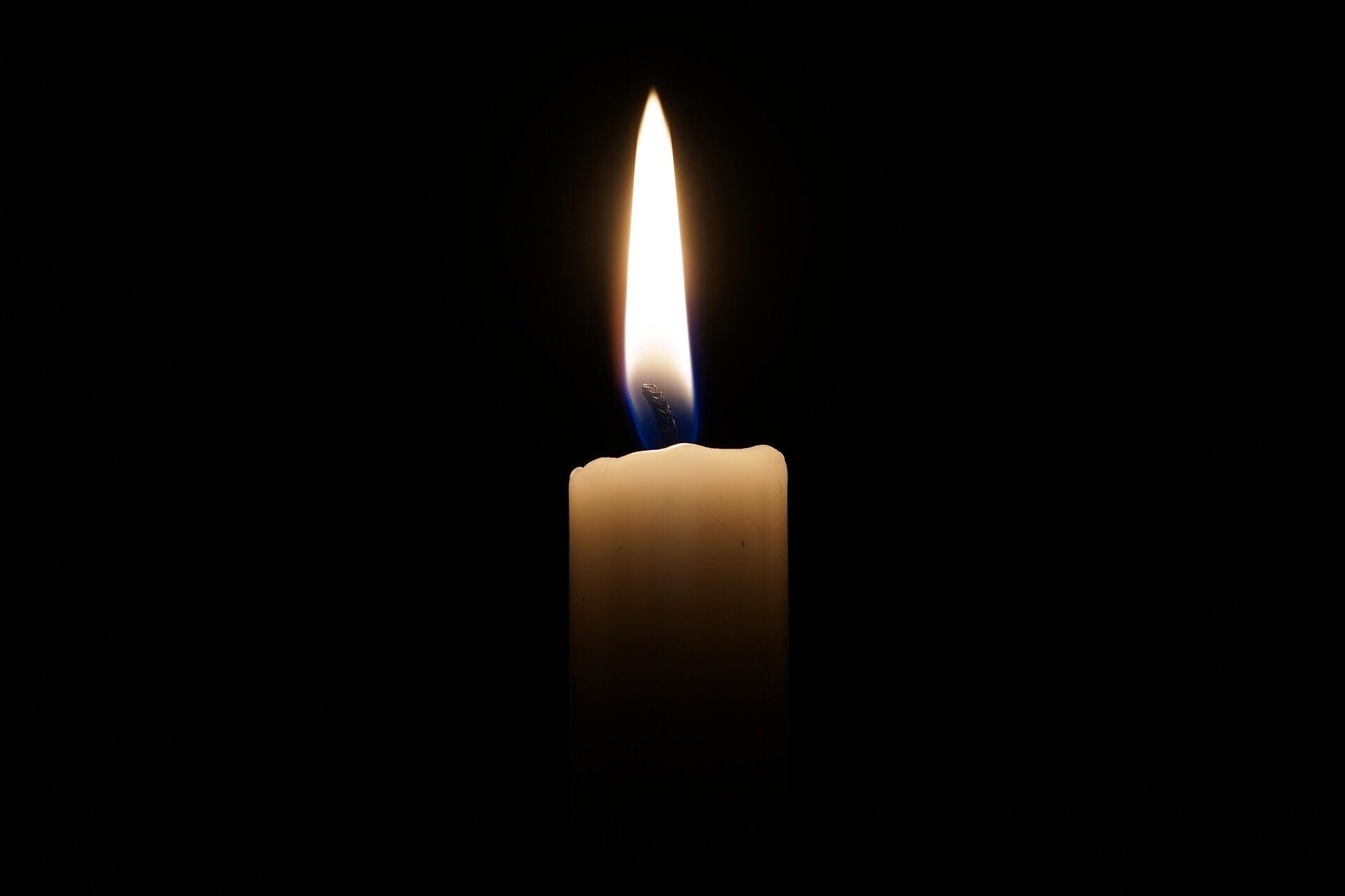 Qu hago si no tengo luz en casa - Luz pulsada en casa ...