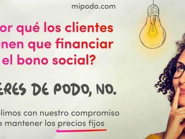 pago-bono-social-luz