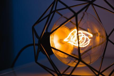 tarifa-nocturna-luz-podo