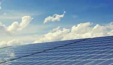 energia-solar-españa-podo