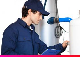 Inspección periódica de gas, conoce sus características principales para evitar el fraude