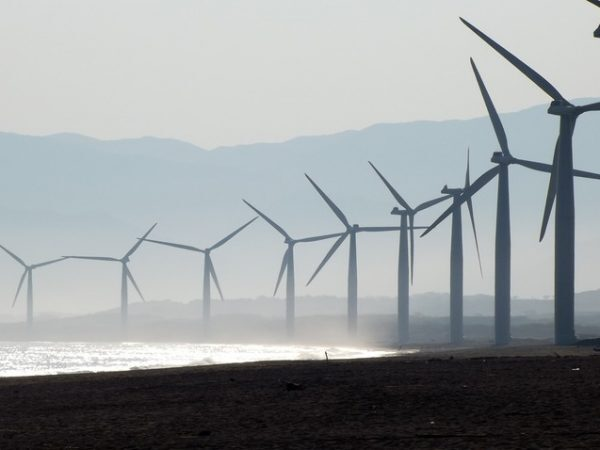 impuesto-renovables-podo