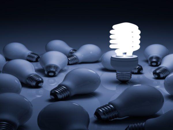 refundacion-sector-electrico-podo