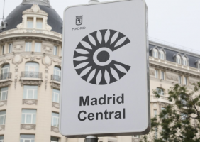 guia-acceder-madrid-central