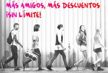 mas_amigos-banner-220x150