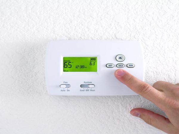 termostato-podo