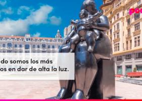Cómo dar de alta la luz en Oviedo