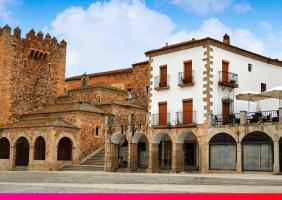 Descubre cómo dar de alta la luz en Cáceres