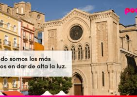 Cómo dar de alta la luz en Lleida