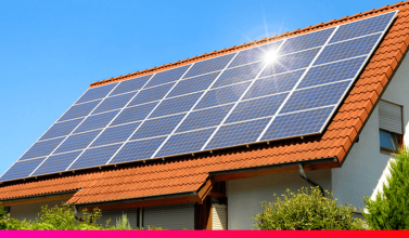 El autoconsumo se está convirtiendo en una opción real de consumo eléctrico para los hogares