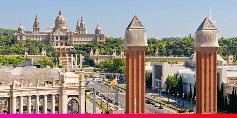 Descubre cómo dar de alta el gas en Barcelona