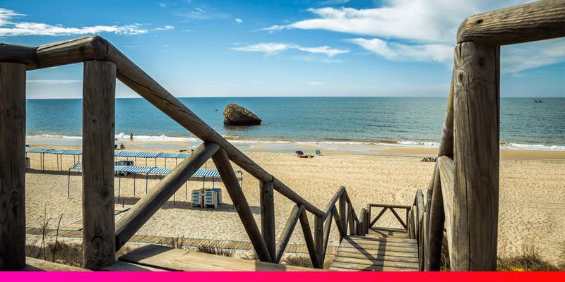 Cómo dar de alta el gas en Huelva
