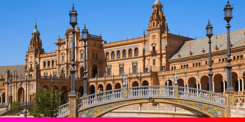 Dar de alta el gas en Sevilla: pasos y costes