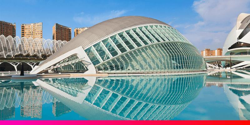 Descubre todo lo que tienes que saber para dar de alta el gas en Valencia