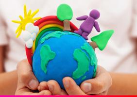 Cómo educar a los niños en medio ambiente. Ahorro