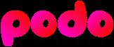 Logo de Podo