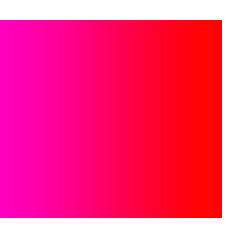 ahorro